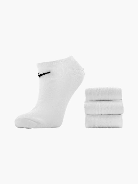 Witte sok