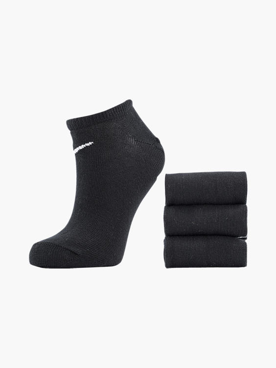 Zwarte sok