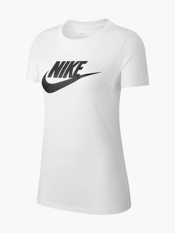 Witte Tee Essential Icon