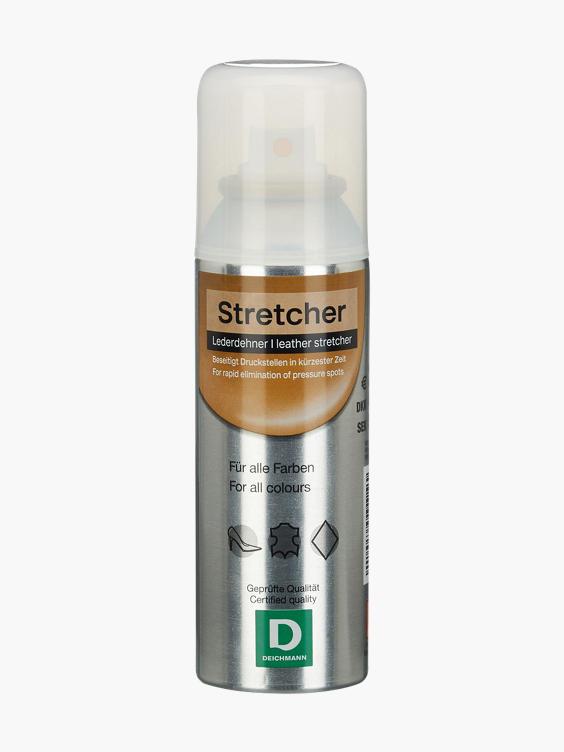 125ml Lederdehner Spray (3,16 € = 100ml)