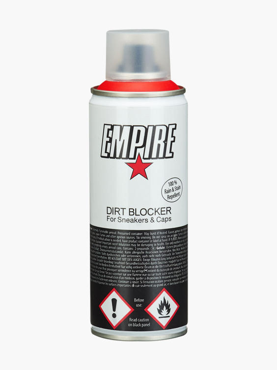 200 ml Empire Dirt Blocker (3,47€=100ml)