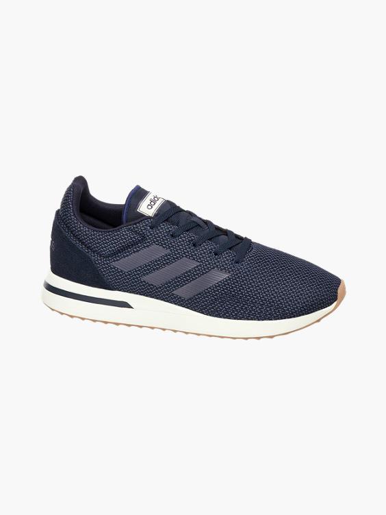 Sneaker RUN 70'S