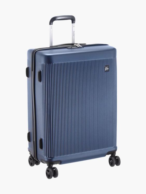 Koffer 65 cm
