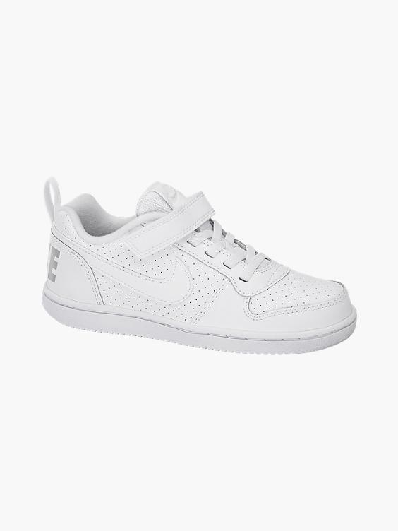 Sneaker COURT BOROUGH