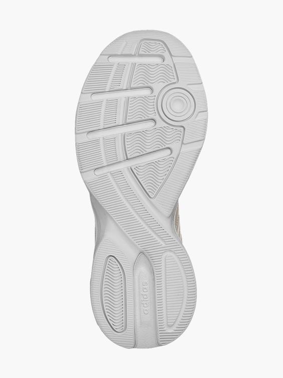 Sneaker STRUTTER