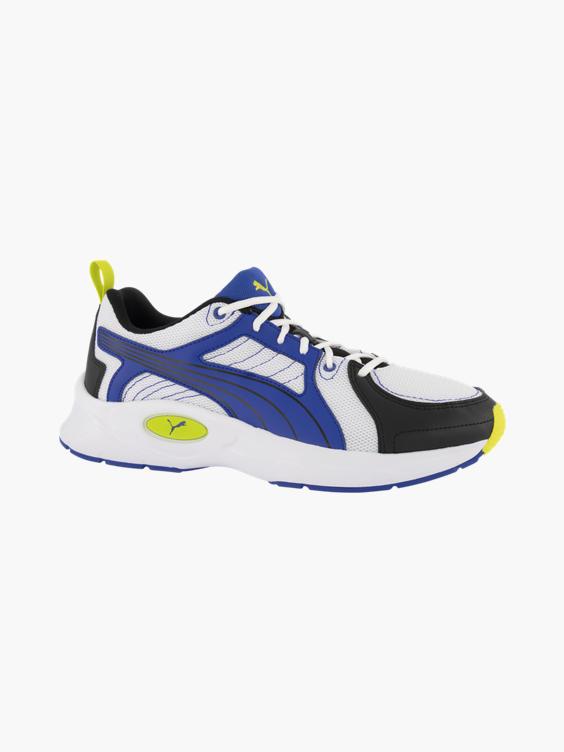 Sneaker NUCLEUS RUN