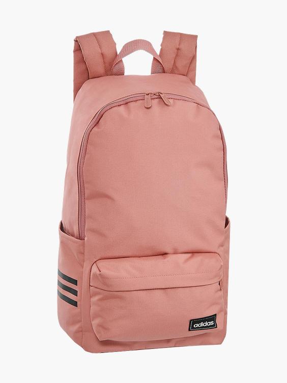 Surrey Sophie Interrupción  adidas) Rucksack in pink | DEICHMANN