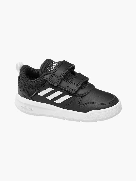 Sneaker TENSAUR I
