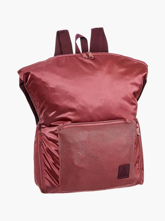Rucksack W OST BACKPACK