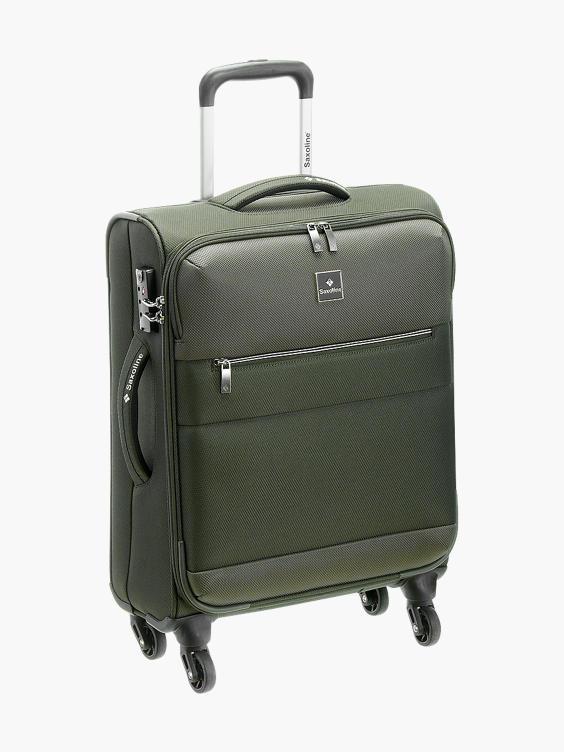 Koffer 55 cm