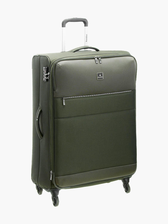 Koffer 78 cm