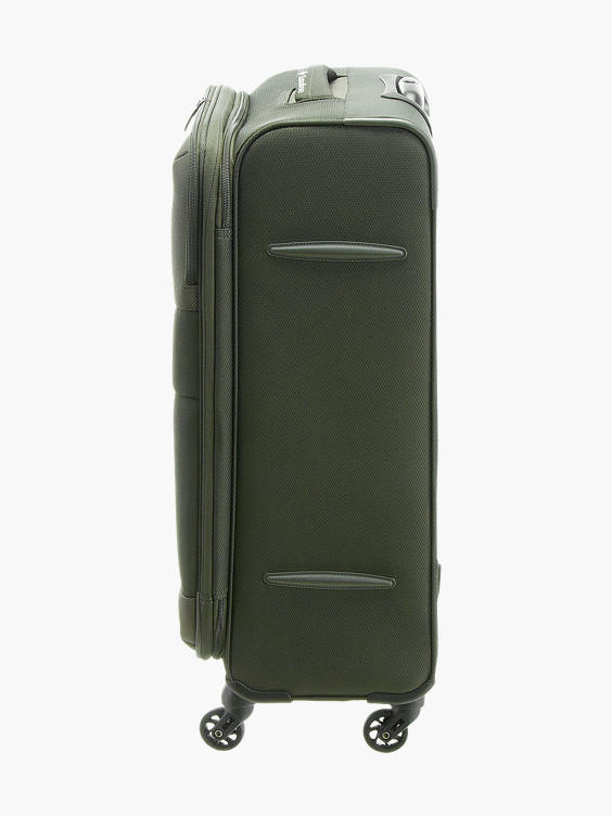 Koffer 68 cm