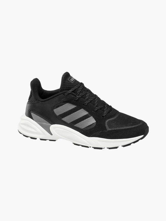 Sneaker 90S VALASION