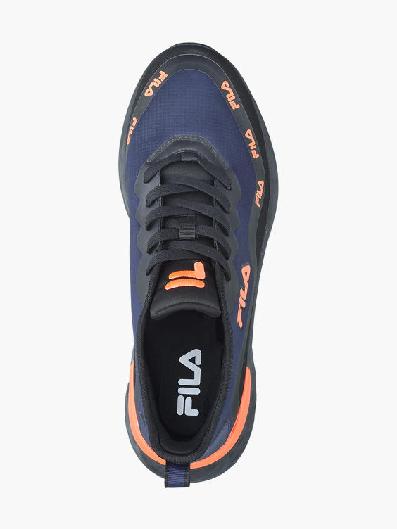 Sneaker PLAY PRM