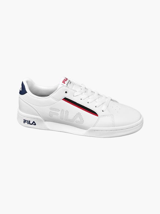Sneaker COURT