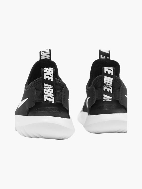 Sneaker FLEX RUNNER