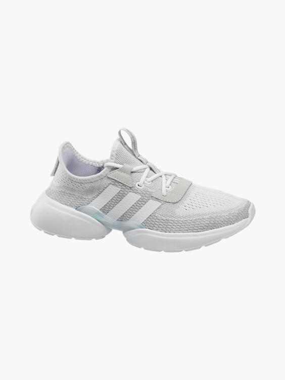Sneaker MAVIA X