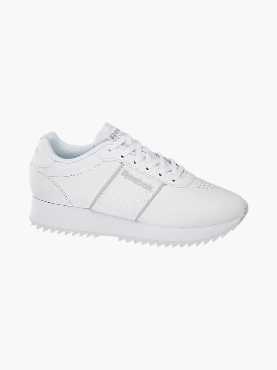 Sneaker ROYAL CHARM PLATFORM