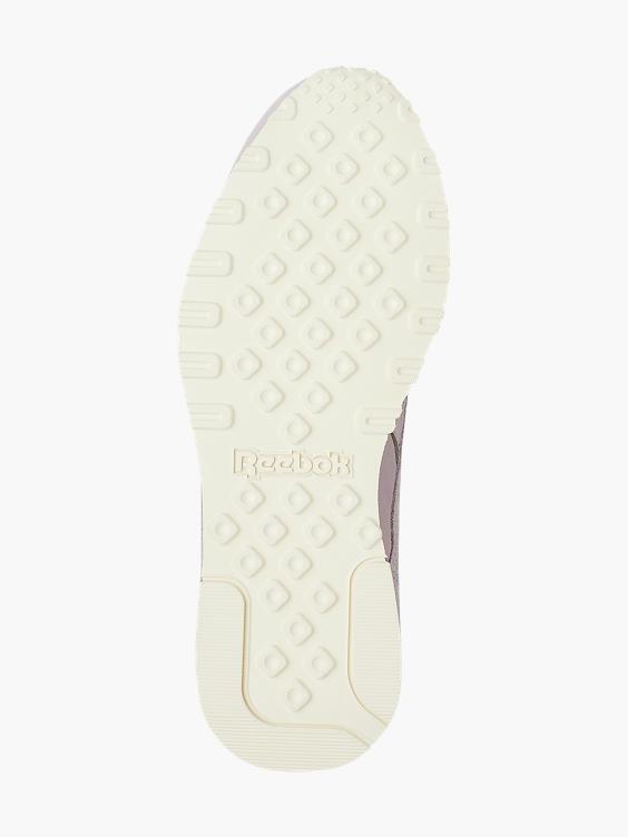 Sneaker ROYAL ULTRA