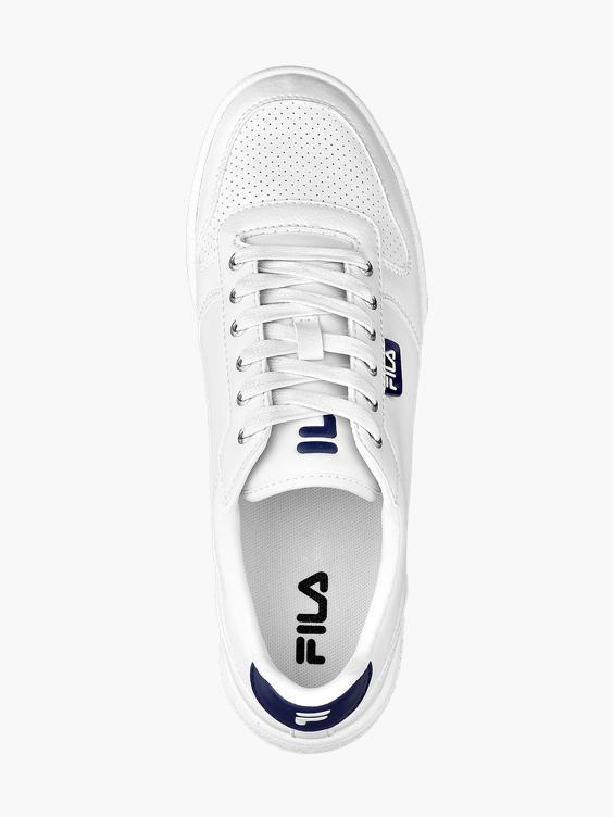 Sneaker CENTER