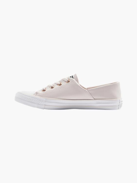 Sneaker CORAL