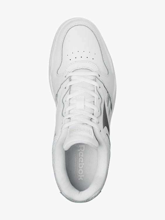 Sneaker ROYAL