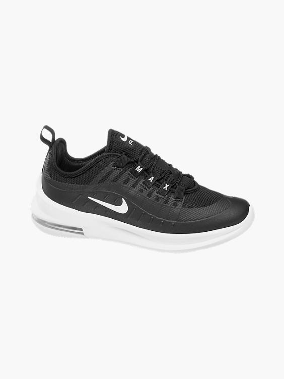 Sneaker AIR MAX AXIS