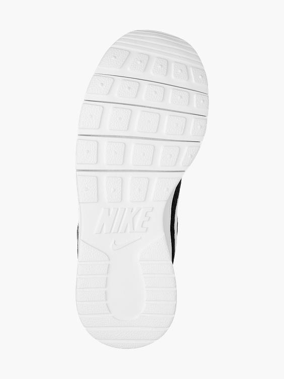 Sneaker TANJUN