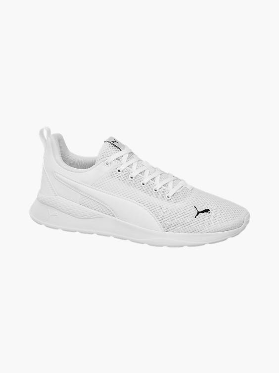 Sneaker ANZARUN LITE