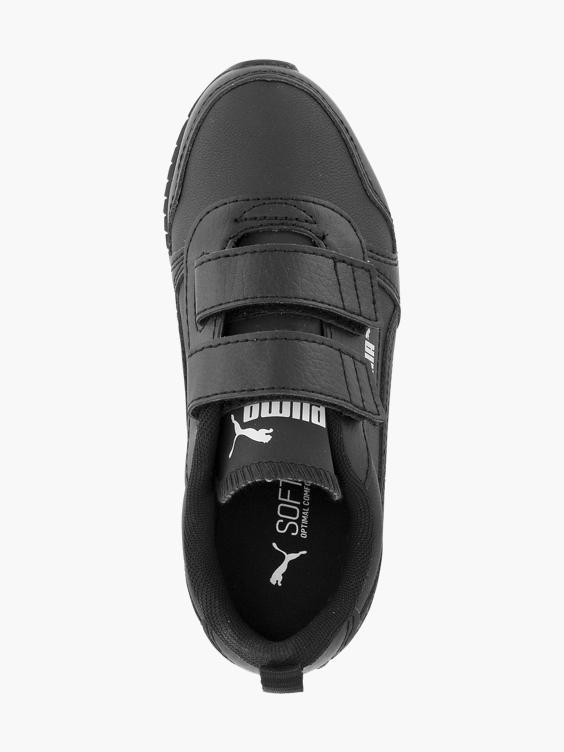 Zwarte R78 V PS