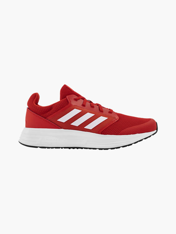 Rode chunky sneaker