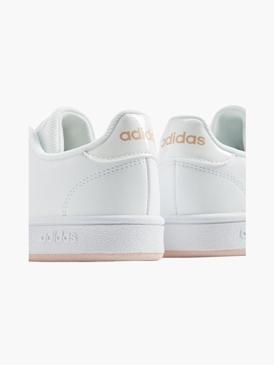 Női adidas GRAND COURT BASE sneaker