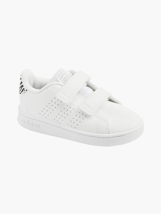 Lány adidas ADVANTAGE sneaker