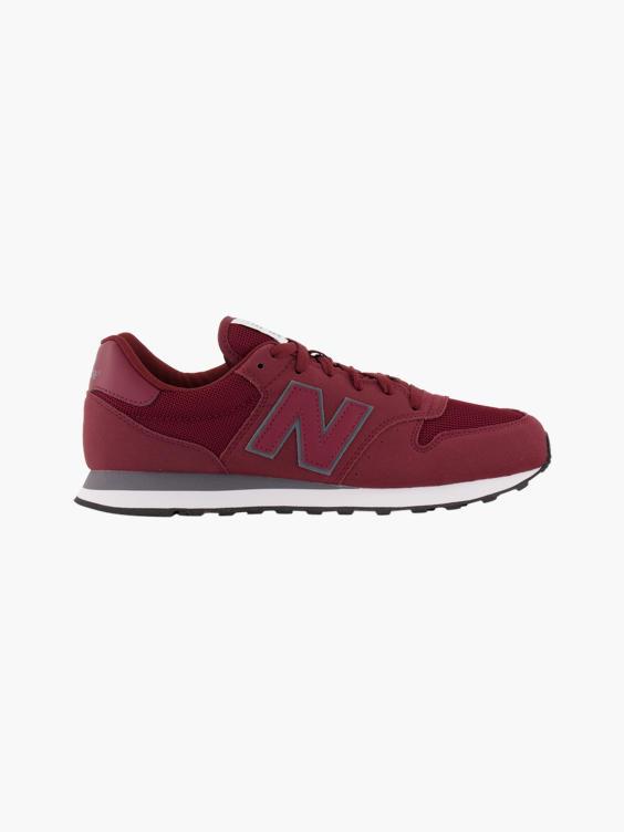 Sneaker NB 500