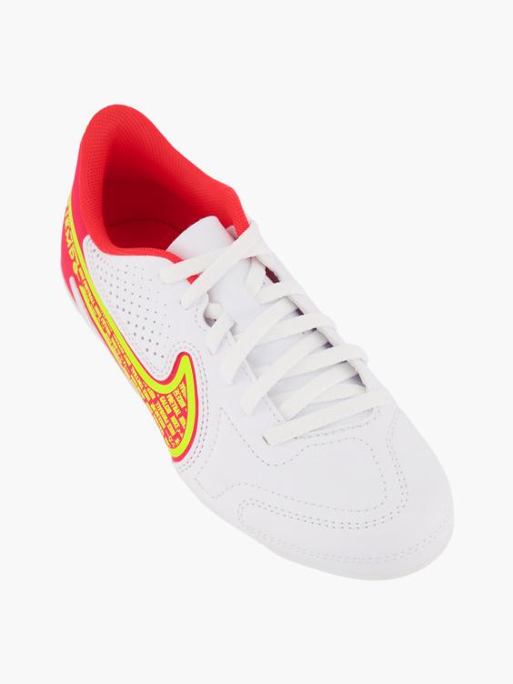 Chaussure de football JR TIEMPO LEGEND 9 CLUB FG/1MG
