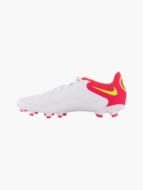 Chaussure de football TIEMPO LEGEND 9 CLUB FG/MG