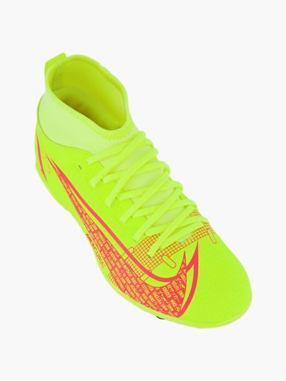 Chaussure de football MERCURIAL SUPERFLY 8 CLUB
