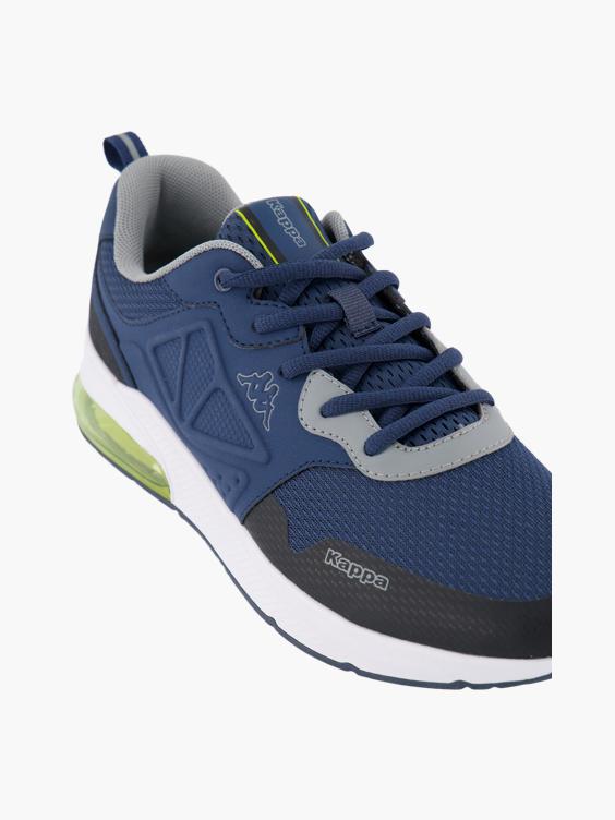 Sneaker A1N SPLINTER