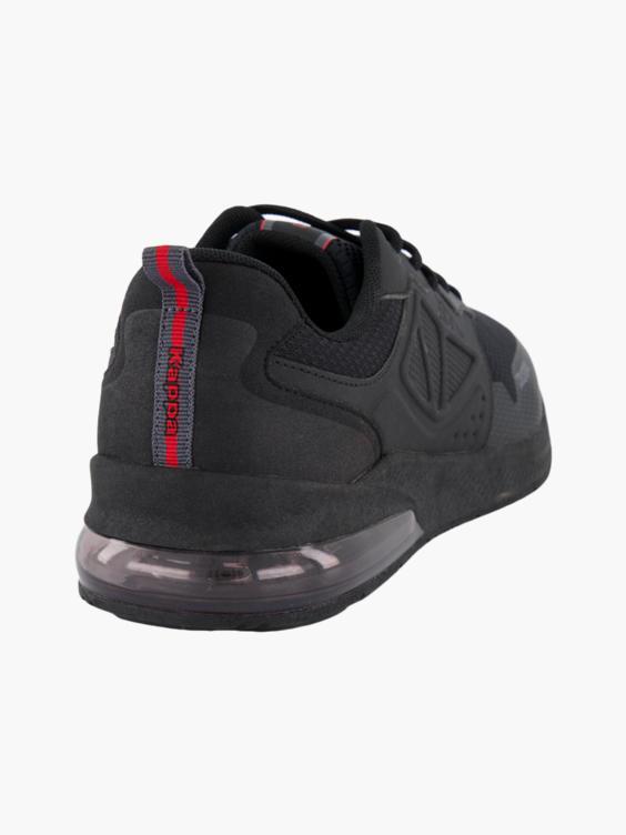 Sneaker A10 SPLINTER
