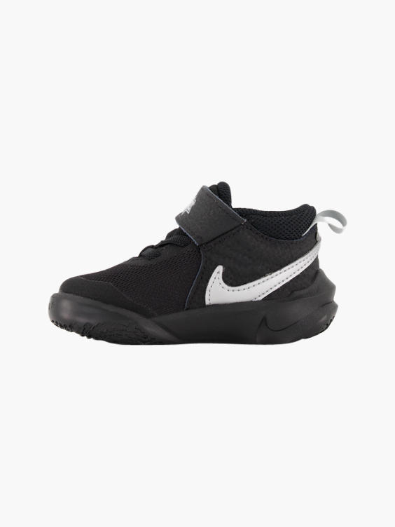 Sneaker TEAM HUSTLE
