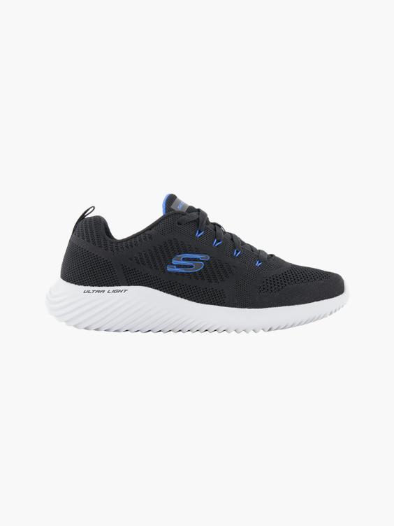 Sneaker BOUNDER RINSTET