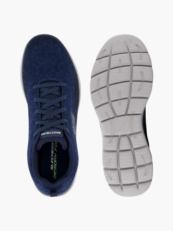 Sneaker SUMMITS