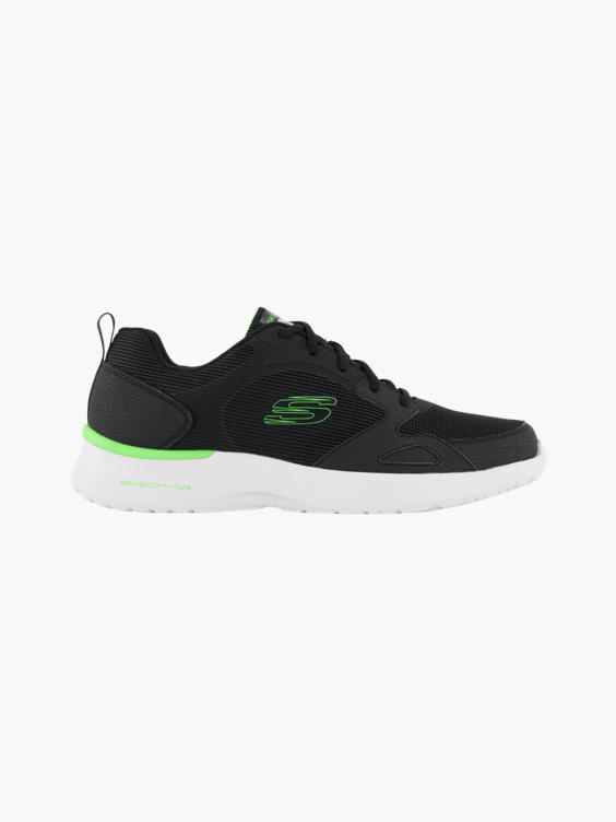 Sneaker SKECH AIR DYNAMITE