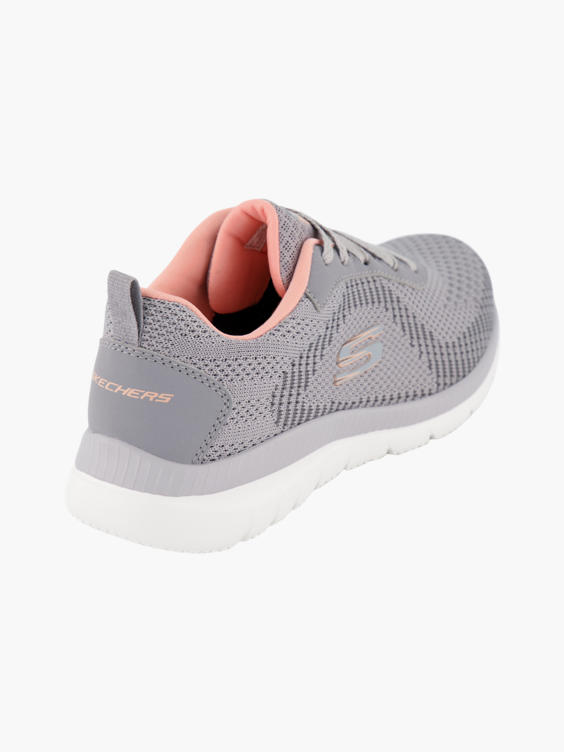 Sneaker BOUNTIFUL PURIST