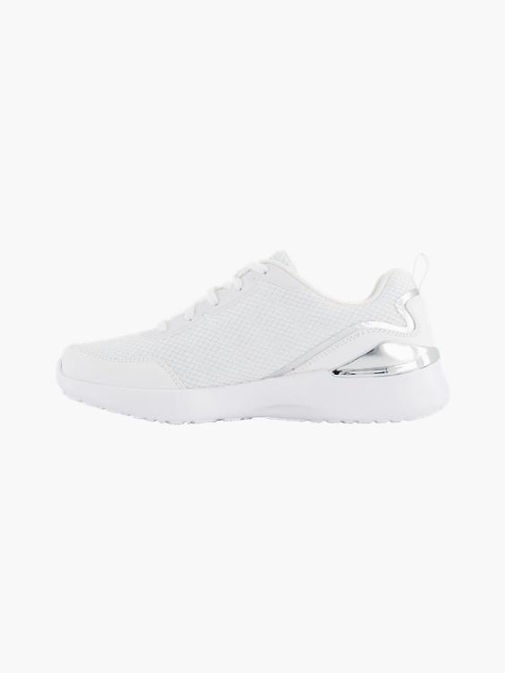 Sneaker SKECH-AIR DYNAMIGHT