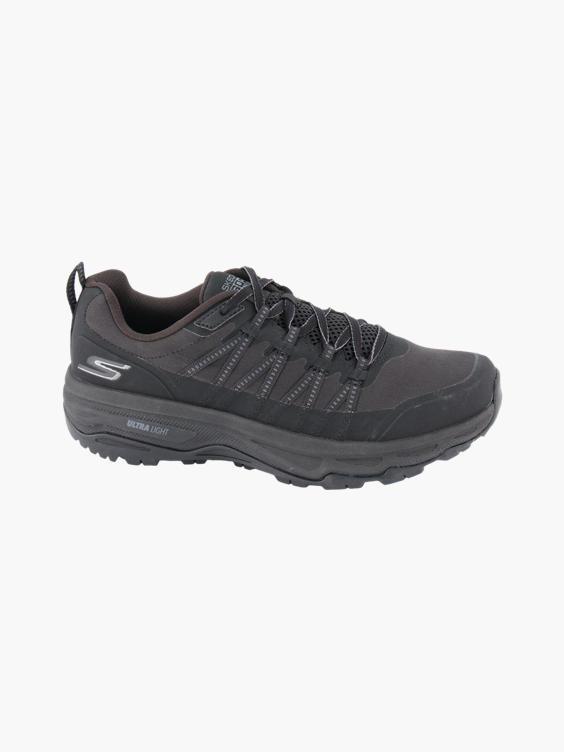 Sneaker GO RUN TRAIL ALTITUDE RIVER ROCKS