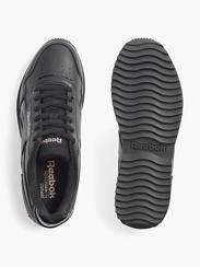 Sneaker ROYAL Glide RIPPLE GLIDE