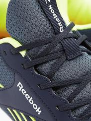 Sneaker FLEXAGON ENERGY TR 2.0 MT