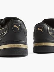 Sneaker PUMA SKYE METALLIC