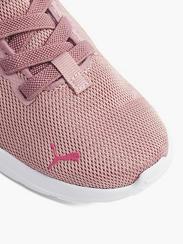 Sneaker Anzarun Lite Metallic AC PS